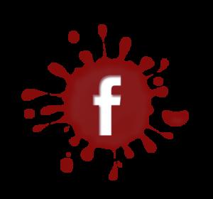 facebooksplattericons2